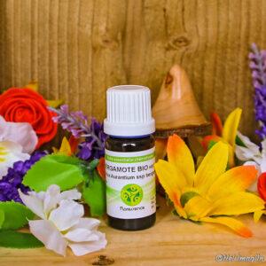 Huile essentielle Bergamote BIO – Floressence