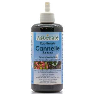 Eau florale Cannelle Ecorce – Astérale