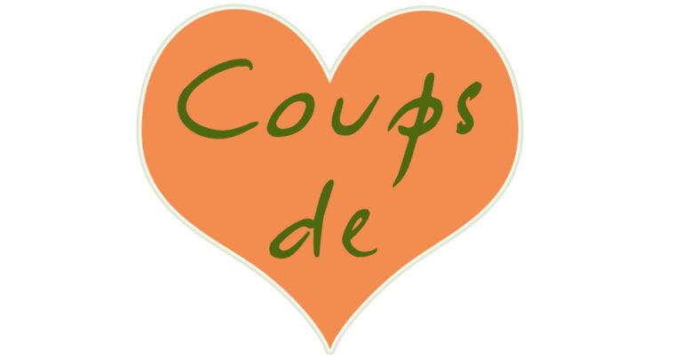"""Read more about the article Sites """"coup de cœur"""""""