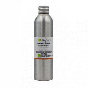 Hydrolat Camomille Romaine – Bioflore