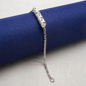 Bracelet diffuseur Just'Hel mat