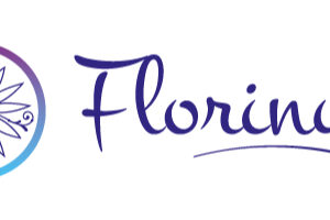 Hydrolat Criste marine – Florinum